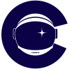 logo-100x